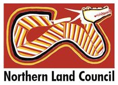 Northern Land Council